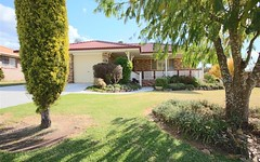 28 East Street, Tenterfield NSW