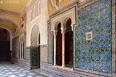 20101114 Sevilla (93) O01 (Nikobo3) Tags: europe europa españa spain andalucía sevilla casadepilatos arquitectura architecture travel viajes panasonic panasonictz7 tz7 nikobo joségarcíacobo