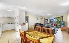 20 Harrison Avenue, Bonnet Bay NSW