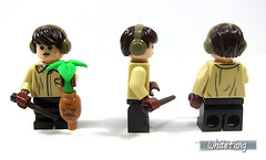 All rounded view (front, side & back view) (WhiteFang (Eurobricks)) Tags: lego collectable minifigures series city town space castle medieval ancient god myth minifig distribution ninja history cmfs sports hobby medical animal pet occupation costume pirates maiden batman licensed dance disco service food hospital child children knights battle farm hero paris sparta historic brick kingdom party birthday fantasy dragon fabuland circus people photo magic wizard harry potter jk rowling movies blockbuster sequels newt beasts animals train characters professor school university rare