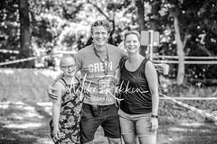 (c)Fotograaf Mike Rikken-Tot de nek in de drek Vriezenveen - Mudrace-82