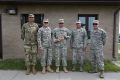 180709-Z-WA217-0303 (North Dakota National Guard) Tags: marksmanship ndng ndang ndarng fargo campgrafton 119thwing