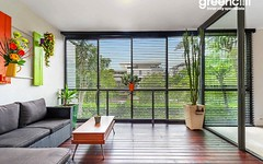 204/7 Sterling Cct, Camperdown NSW