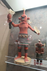 Mitchell Museum of the Native American, Evanston IL (sassnasty) Tags: mitchel mitchell museum native american evanston illinois