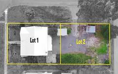 Lot 2 343 Barkly Street, Ararat VIC
