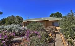 687 Williams Street, Broken Hill NSW