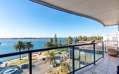 403/265 Wharf Road, Newcastle NSW