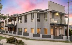 2 Barzona Street, Beaumont Hills NSW