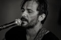 Alessandro Lepore (Fabio Furlotti) Tags: 2018 alessandro blues buscadero lepore pusiano concert folk guitar live music performing rock singer songwriter lombardia italia it