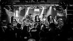 Ragehammer - live in Bielsko-Biała 2018 fot. MNTS Łukasz Miętka_-24