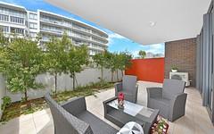 213/5 Nina Gray Avenue, Rhodes NSW