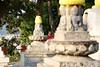4D5083C1-FCFF-49BB-BE04-A32970FA2A59 (Fl.aubert) Tags: nepal stupa food buddhism hinduism dal baht mardi himal trek