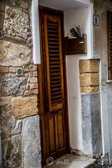 2014 03 15 Palermo Cefalu large (174 of 288) (shelli sherwood photography) Tags: 2018 cefalu italy palermo sicily