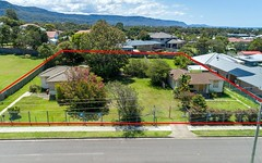 38-42 Eager Street, Corrimal NSW