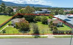 38-42 Eager Street, Corrimal NSW