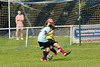 27 (Dale James Photo's) Tags: buckingham athletic ladies football club aylesbury united fc womens girls non league stratford fields thames valley counties