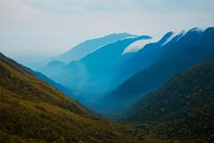 Cao Ly mt. Binh Lieu Vietnam (Trung Hieu NG) Tags: vietnam binhlieu jungle forest cloud moutain