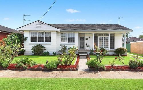 38 Astbury St, New Lambton NSW 2305