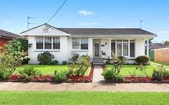 38 Astbury Street, New Lambton NSW