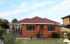 124 Cardwell Street, Canley Vale NSW