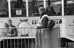 Eye Contact (08mod) (AngusInShetland) Tags: berggerpancro400 35mm canoscan5600f milan italy tram minoltadynax7000i minolta vivitar28200f3553zoom