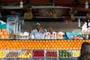 Orange (nnorpa) Tags: morocco marrakech desert sahara camel essaouira zagora sand fish blu cammelli marocco cammello turbant street sunrise sunset sunlight light lights orange colours juice old men bikes lamb souk kids