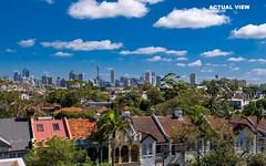 42/39-43 Cook Road, Centennial Park NSW