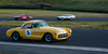 Corvette (dicktay2000) Tags: canonef100400mmf4556lisusm kevanpeters rodhunwick sydney motor sport parkaustralia yellowcorvette 40d hsrca saturday easterncreek newsouthwales australia 20120630img4278