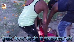 Film Bhojpuri https://youtu.be/9jzLTfNpwqg  #bhojpuri#maithililanguage  #language  #comedy #Video #jmvideo  #Jmfilm #jmmusic #jmentertainment  #Bhojpuri #actress #actress #youtuber #hotactress  #instragram #official #page  #Bihar #mithila #video's #sitama (music vikram mishra) Tags: official sitamarhi youtuber bhojpuri video bihar delhi instragram actress jmfilm comedy jmmusic maithililanguage mithila jmvideo jmentertainment language page hotactress