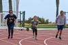 20180421-SDCRegional-SD-Sprint-Makayla-JDS_2546 (Special Olympics Southern California) Tags: athletics pointloma regionalgames sandiegocounty specialolympics specialolympicssoutherncalifornia springgames trackandfield