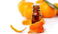 How to get pure orange essential oil amazon ebay shop (PureEssentialOils) Tags: pure orange essential oil amazon ebay shop aromatherapy diffusor