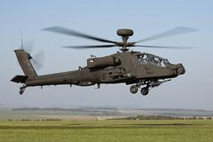 ZJ206_Apache_BritishArmy_SPTA_IMG02 (Tony Osborne - Rotorfocus) Tags: 2011 agustawestland apache attack helicopter ah64d boeing salisbury plain training area spta british army air corps aac