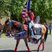 Stillwater Rodeo Bible Camp 4
