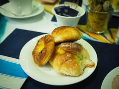 早餐   Sheraton Roma, Italy (sonic010739) Tags: olympus omd em5markii olympusmzdigital1240mm italy roma food