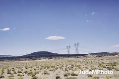 Camping-77 (LoveFromJudeGirl) Tags: yellow arizona landscapes landscapephotography landscape camping vacation documentary desert grandcanyon hiking travel trip thegrandcayon z