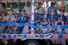 anytime is naptime (Robert Borden) Tags: cubscouts boyscouts scouts parade july4 fourthofjulyparade napping naptime sleeping tired exhausted santaclarita losangeles la socal southerncalifornia cali california west 50mm 50mmlens fuji fujifilm fujifilmxt2 fujiphotography children kids people
