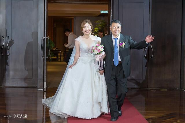 高雄婚攝 國賓飯店戶外婚禮85