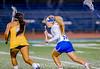 AS5I3926 (ramonaboosters) Tags: lacrosse girlslacrosse ramonabulldogs ramonahighschool ramona prepsports highschoolsports dougsooley canon canon1dx sigma sigma120300 sigmasports sports sportsphotography sportsphotographer sportsaction actionshots actionphotography