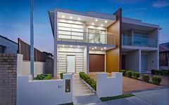 68 Mons Street, Lidcombe NSW