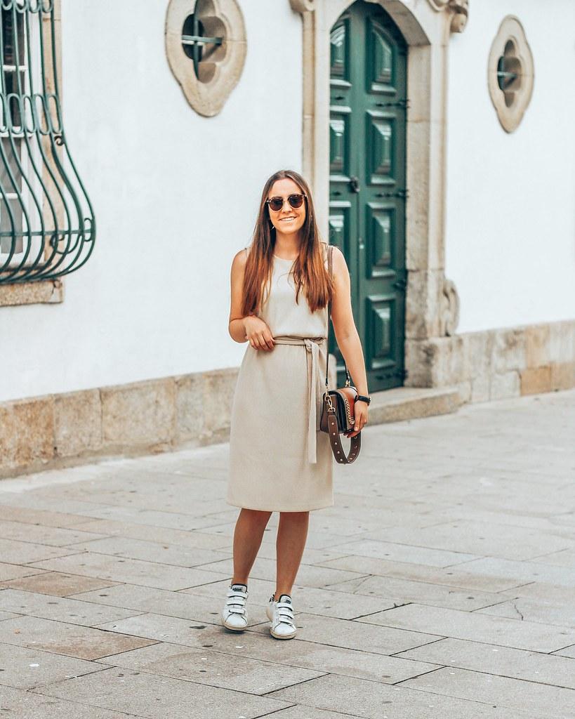ootd_dress_sales_summer_2018_mango_bag_gamiss