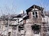 old and horrible (Darek Drapala) Tags: old horrible architecture building ruin ruins rust rubbish dystopia dump panasonic poland polska panasonicg5 lumix light