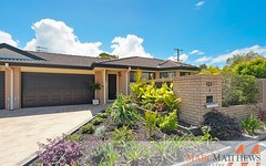 1/133 Springwood Street, Ettalong Beach NSW