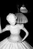 Palais Garnier (B.Guilbaud) Tags: sculptureslumineuses lampesdanseuses opéragarnier palaisgarnier paris voyage visite papieràêtres petitratparisien danse brightsculptures art poésiessculptées sophiemoutonperrat création