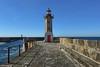 . farol (Ruinenstaat) Tags: tumraneedi ruinenstaat portugal porto lighthouse leuchtturm tuletorn farol phare abandoned derelict neglected oblivion lost nikond750 travel