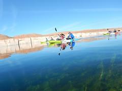 hidden-canyon-kayak-lake-powell-page-arizona-southwest-1089