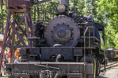 1880 Train Keystone SD 2018-1 (Bryan Still) Tags: b c d e f g h j k l m n o p q r s t u v w x y z 1 2 3 4 5 6 7 8 9 me you us crazy pictures culture hdr hdri lighting fog night sky late boat planes flowers sun moon stars air nature trees clouds mountains artistic painting light sony a6000