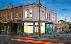 159 Johnston Street, Collingwood VIC