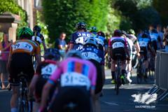 IMG_0147 (Warren D) Tags: cycling cyclerace circuitseries britishcycling nationalcircuitseries hsbc bike ilkley ilkleycycleraces roadrace summer yorkshire criterium peloton