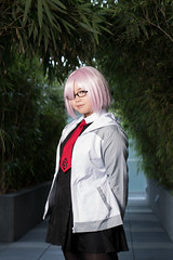 I'm Ready! (asiantango) Tags: animeconvention animeexpo california celebrationevent centralcity cosplayseries fateseries item jwhotel jwhotelpool losangelescounty object out outdoor outdoors outside outsides sunny weather