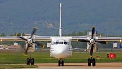 UR-13395 Antonov Airlines (Antonov Design Bureau) Antonov An-26-100 (airliners.sk, o.z.) Tags: ur13395 antonov airlines design bureau an26100 airlinerssk bts bratislava btslzib mrstefanik lzib lzibbts cargo airport